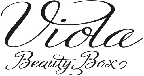 Viola Beauty Box